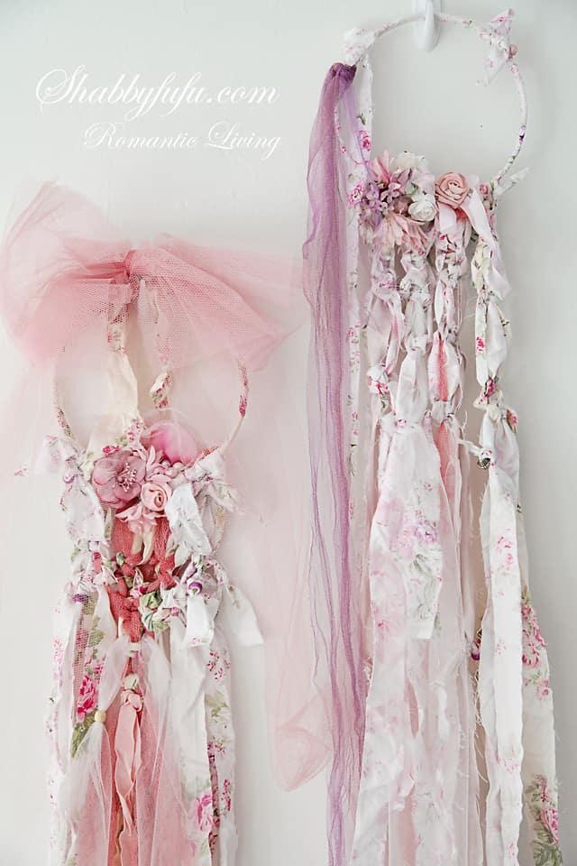 macrame-pink-wall-hanging