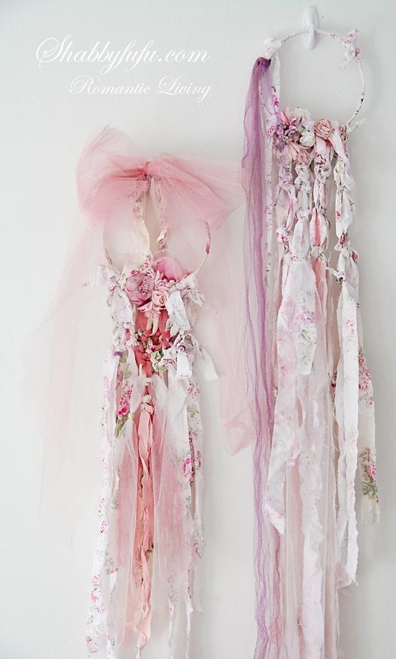boho-macrame-dreamcatchers-pink