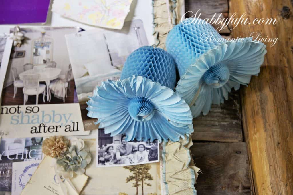 Rachel Ashwell Shabby Chic at The Prairie