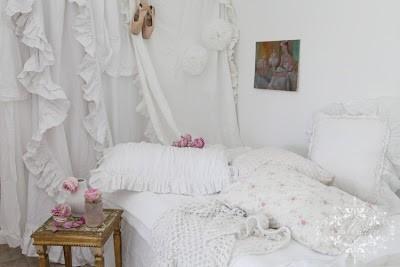 boho-guest-room-ideas