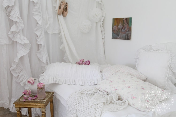 How To Create An Amazing Temporary Cheap Guest Room