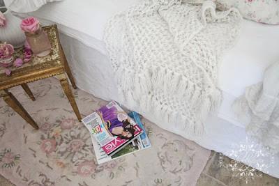 cheap-bedroom-ideas