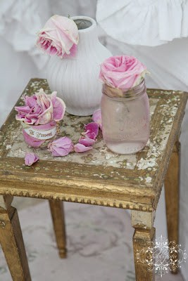 florentine-table-shabby-chic