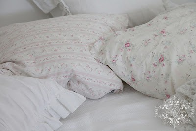 vintage-pillowcases