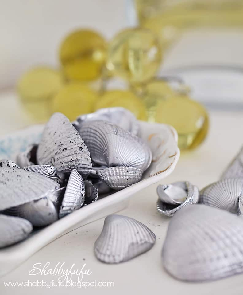 sterling-silver-seashells
