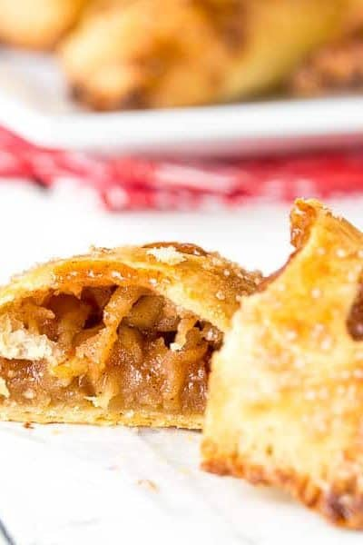 Apple-Pie-Turnovers