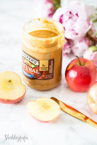 Wonderful Apple Treats For Snacking and Entertaining