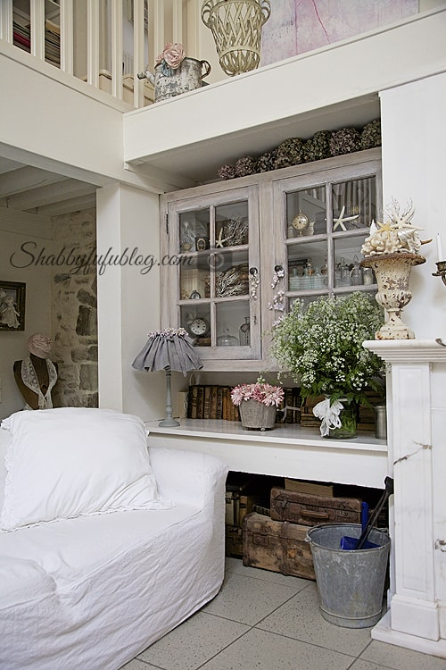 French country decorating blog french country decor in for French country blog