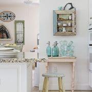 White Kitchen Design…The Intense Debate