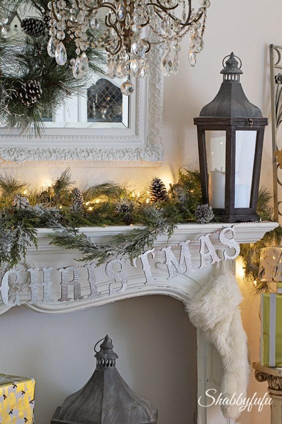 blogger christmas 2016
