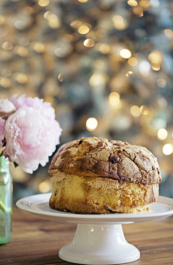 the best panettone french toast recipe christmas