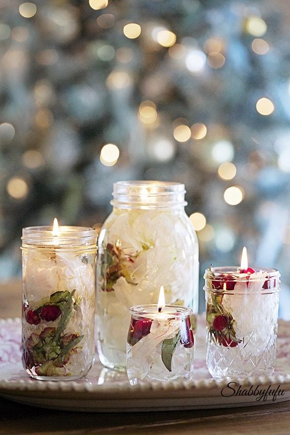pretty-candles-diy