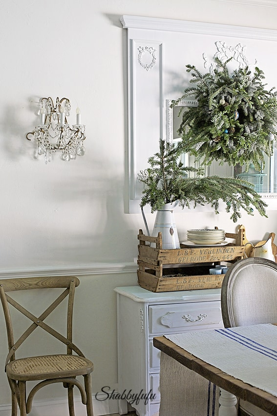 French Country Decor Ideas Shabbyfufu