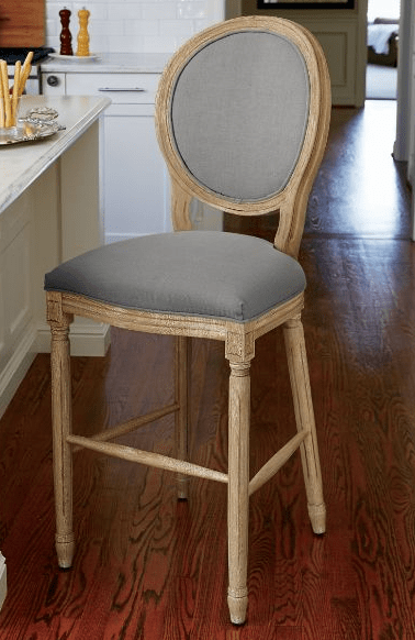 shop for reproduction french barstools