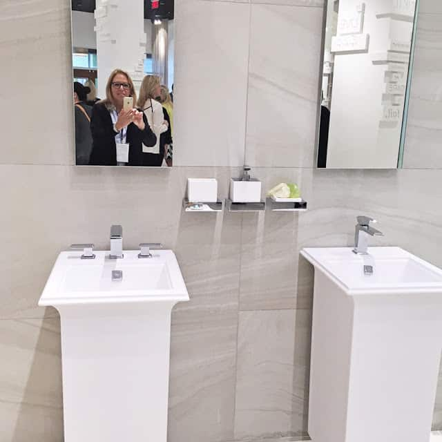 pirch showroom atlanta design blogger