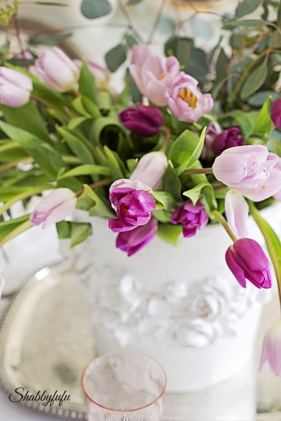 shabbyfufu flower bucket tutorial