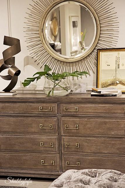 universal furniture shabbyfufublog