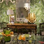 High Point Market Tour – Day One Inspiration
