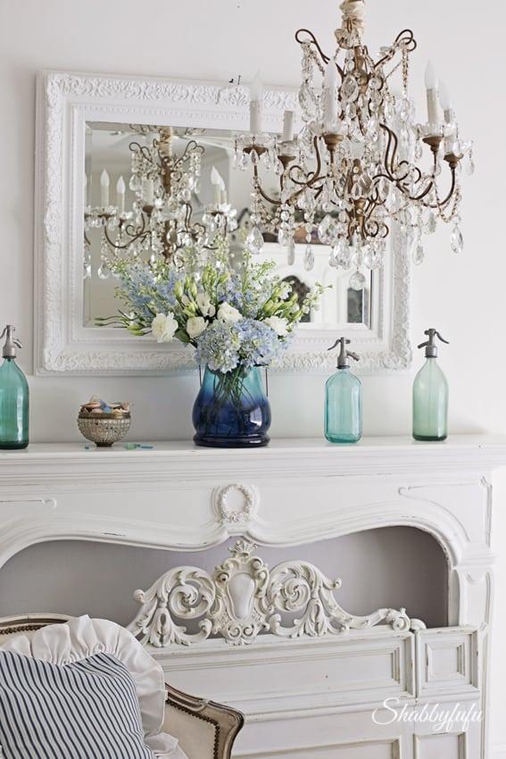 elegant french style homes