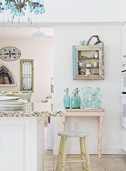best kitchen designs in white