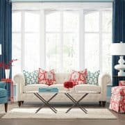 What To Spend Money On In Decorating Your Home