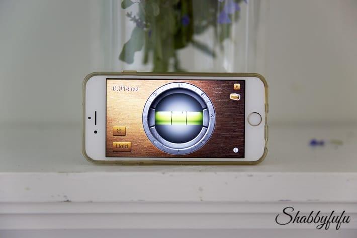 best level iphone app