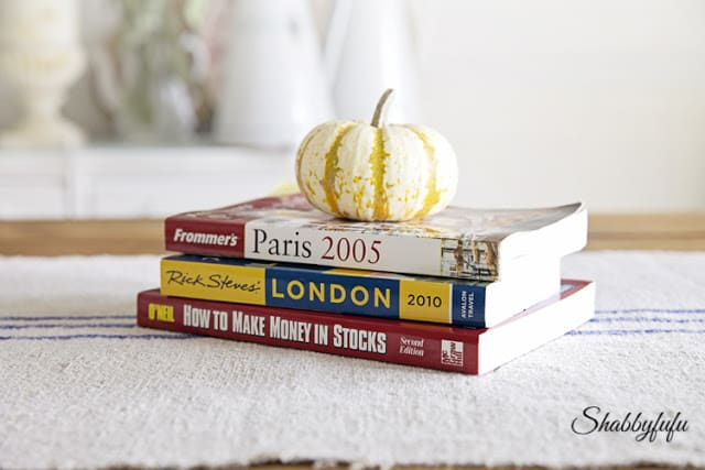 book-page-crafts