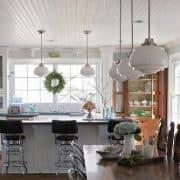 Guest Post | Melinda at House 214 Design