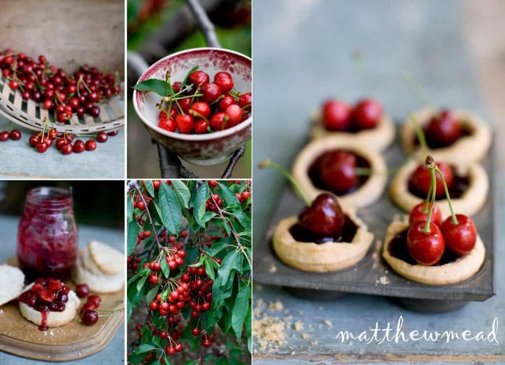 matthew-mead-food-photographer