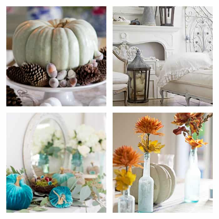 tablescape-fall-decorating-ideas-color-inspiration
