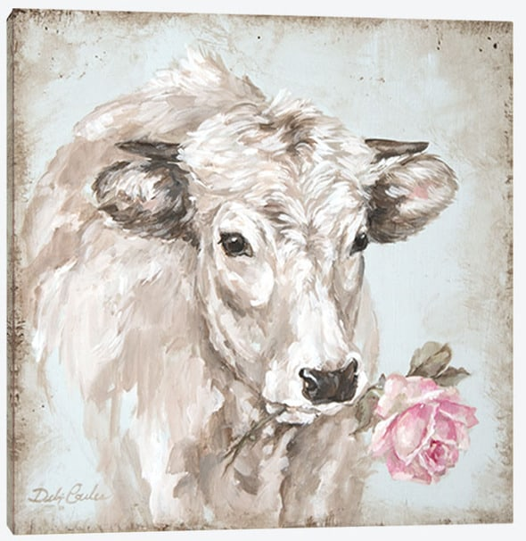 farmhouse-cow-painting