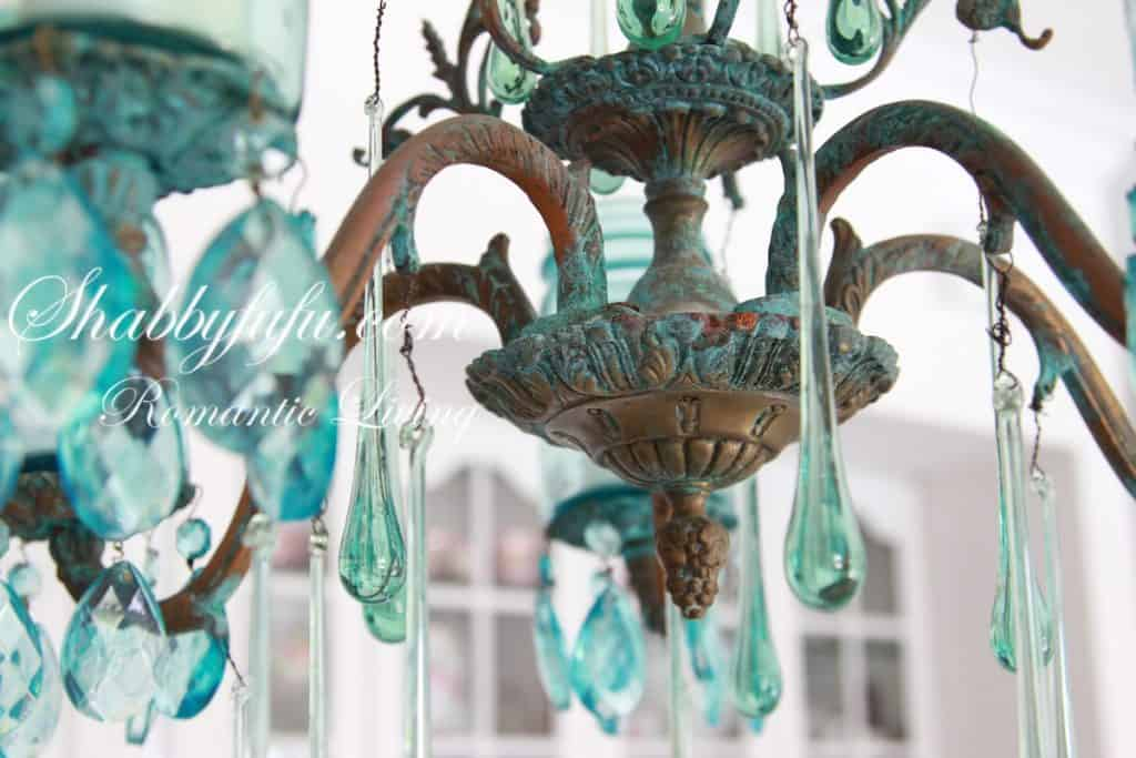 french farmhouse lighting fixtures