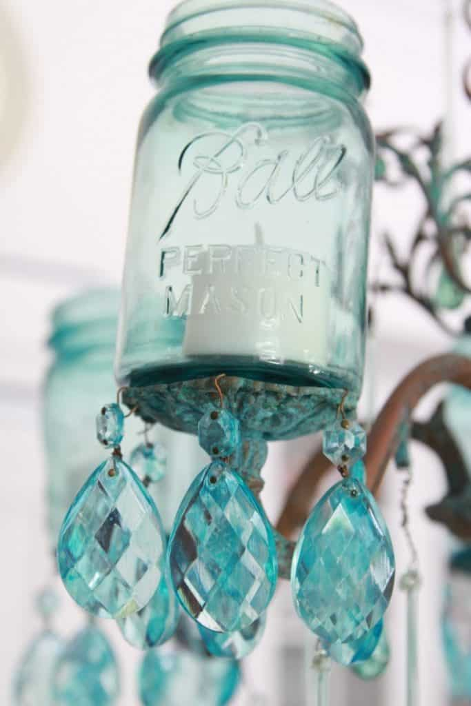 best tutorial for painting glass