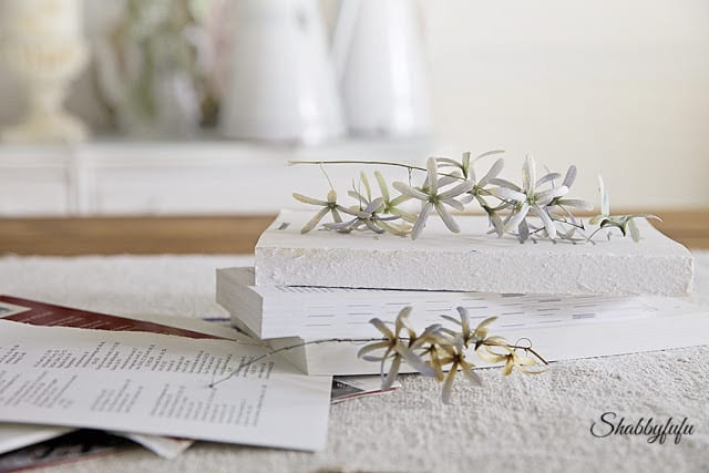 aged-paper-crafts