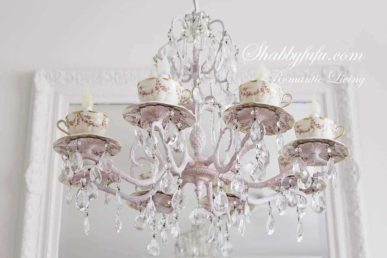 Tea cup chandelier chandelier designs tea cup chandelier designs arubaitofo Choice Image