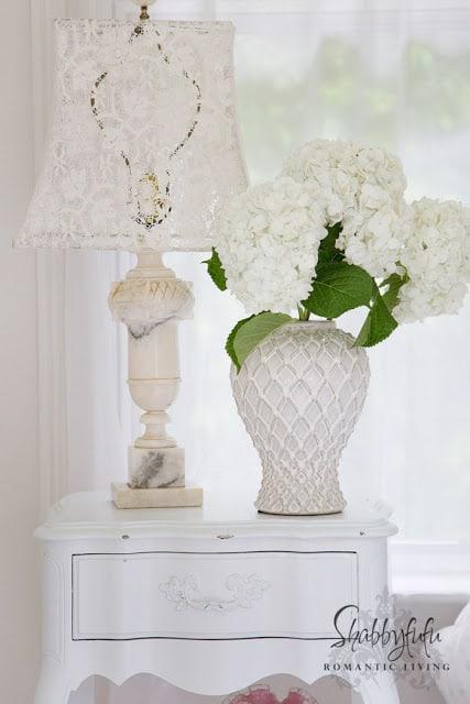 white marble lamp alabaster lamp