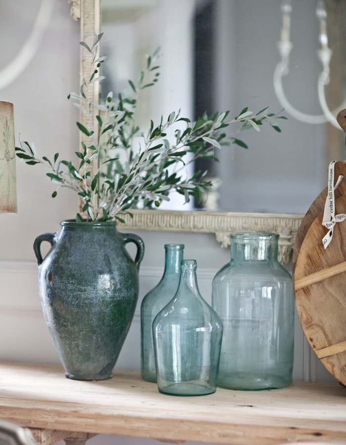 Modern Style French Country Decor 20 Gorgeous Ideas Shabbyfufu Com,What A Beautiful Name Guitar Chords Easy