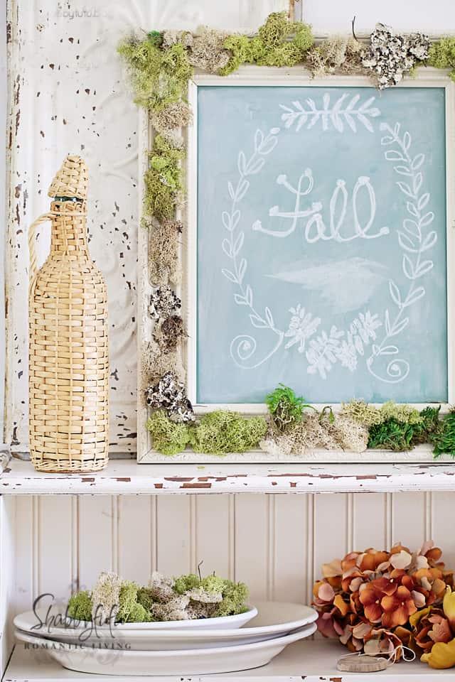 fall-chalkboard