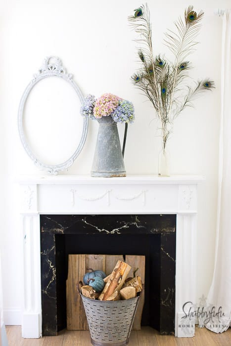 Amazing Farmhouse Decorating Ideas For The Fireplace Mantel Interior Design Ideas Oxytryabchikinfo