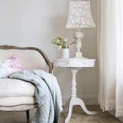 DIY Ombre Home Decor ideas With Ombre
