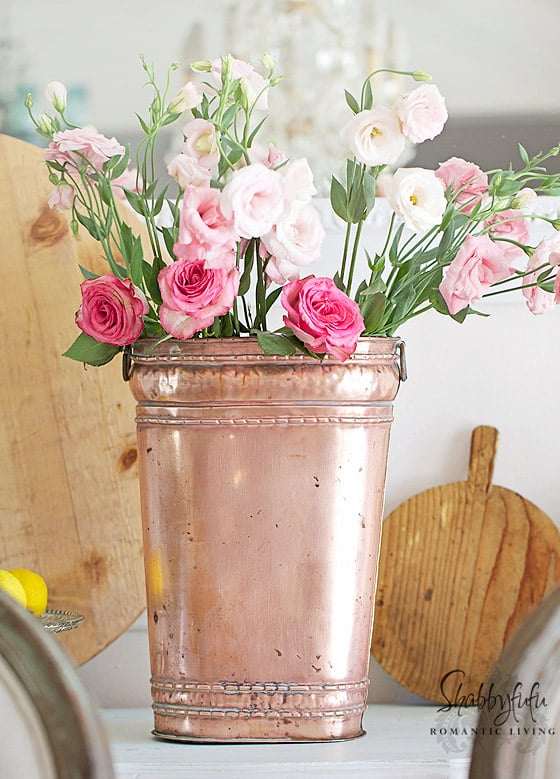 copper-pot-fall-flowers-vintage-breadboards