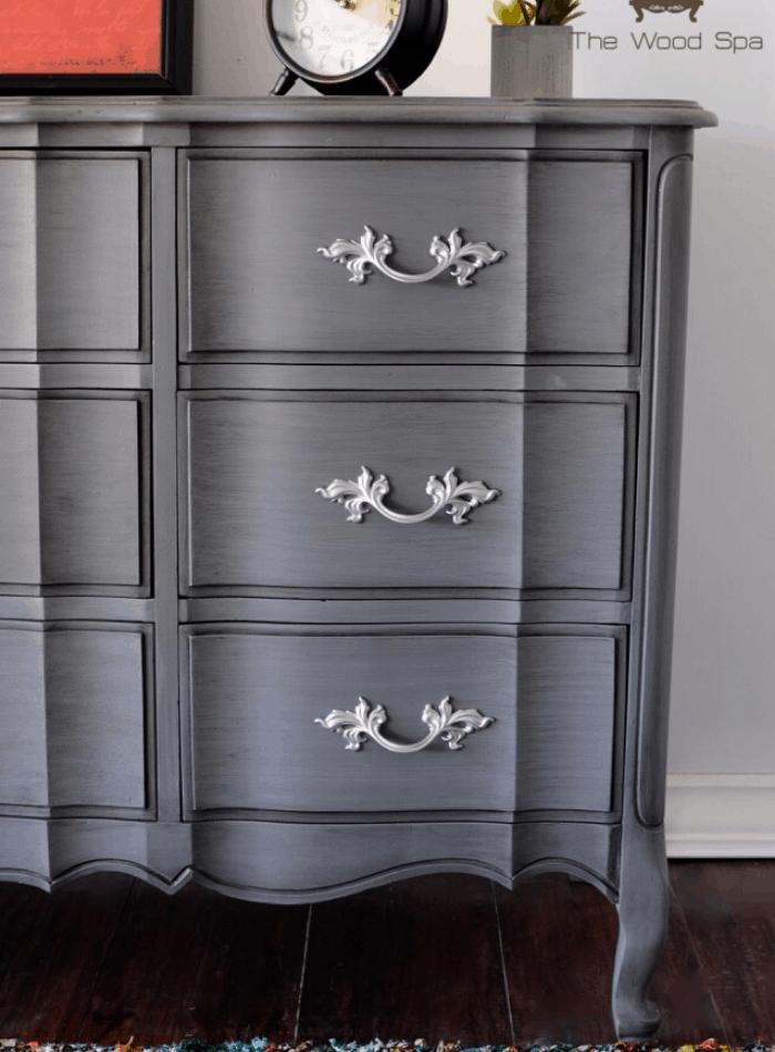 20 Refurbished Furniture Ideas And, Refurbished Furniture Ideas