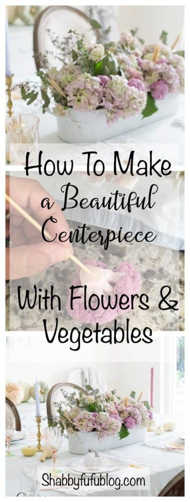 vegetable-flower-centerpiece-fall-table-decorating