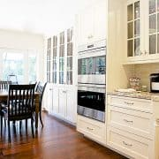 Bottom Line Kitchen Remodeling Thoughts From A Professional