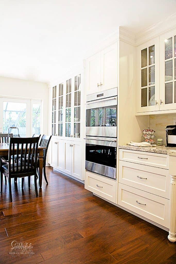 high-end-kitchen-remodel-shabbyfufu.com