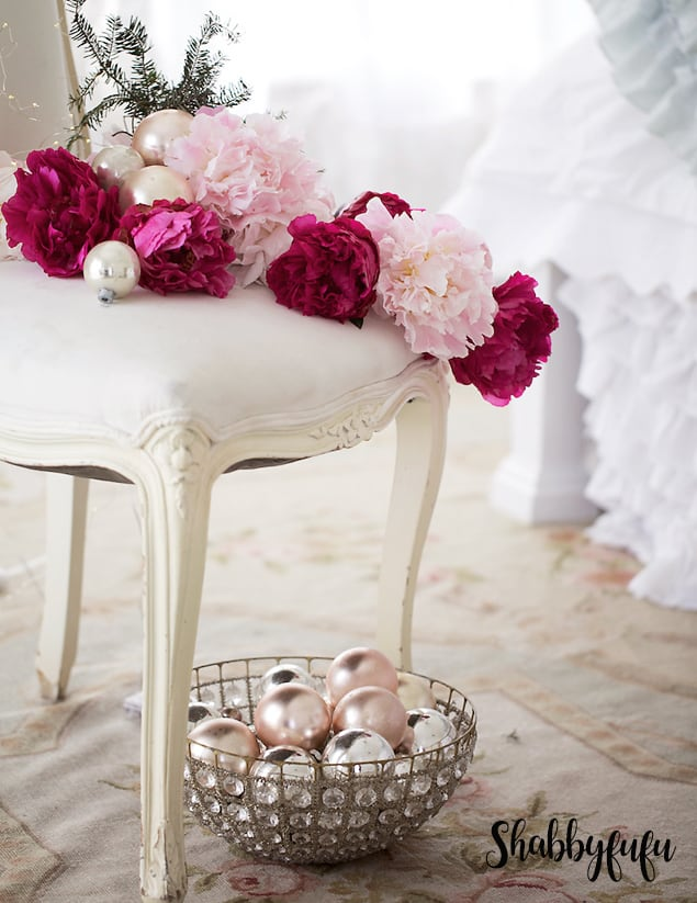 christmas-peonies-french-chair-blush
