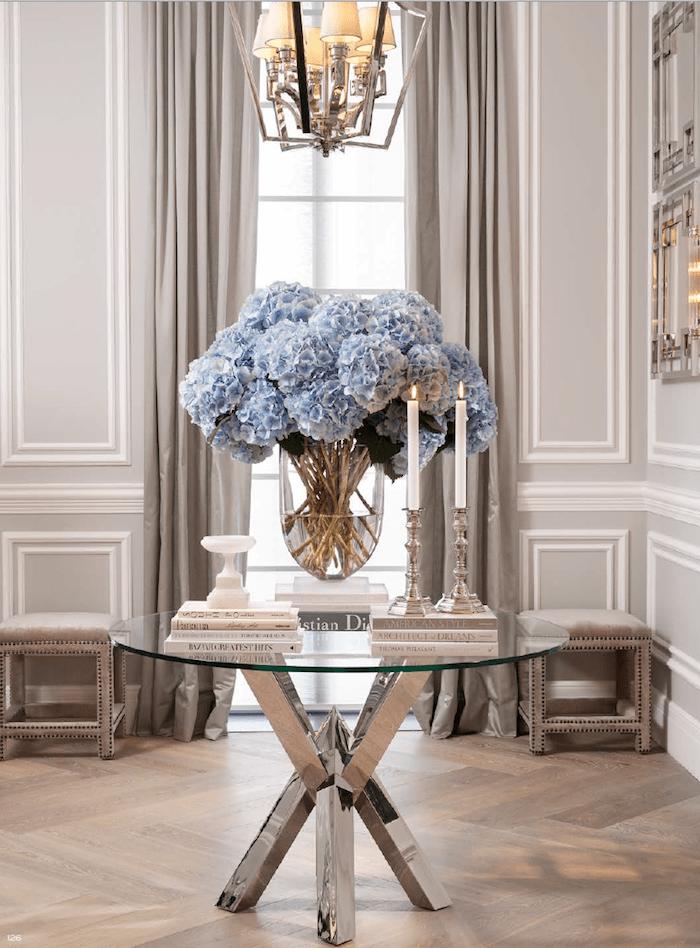 eichholtz furniture and accessories