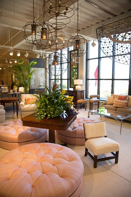 high-point-market-tufted-ottomans