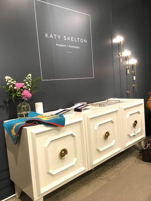 Katy Skelton