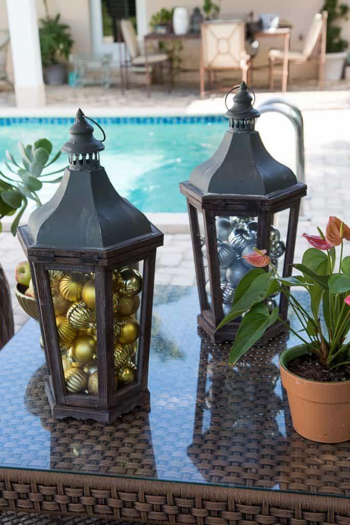 pool-patio-lanterns
